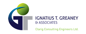 Ignatius T.Greaney - Consulting Engineers based in Galway, Ireland